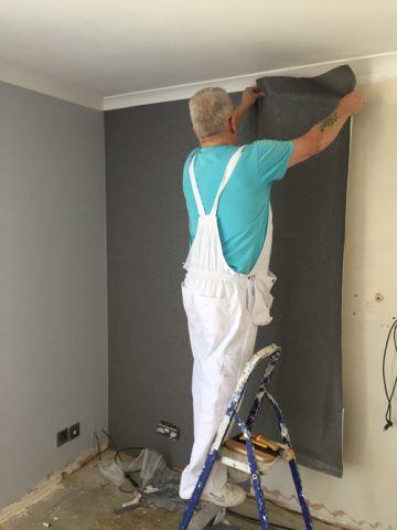 End of Tenancy Milton Keynes Painters Decorators Plastering Painting Decorating Landlord Property Services Newport Pagnell Broughton Domestic Commercial Home Office Woughton_Stony Stratford_Wolverton_Bradwell village_Caldecotte_Fenny Stratford_Great Linford_Simpson_Stantonbury_Tattenhoe_Tongwell